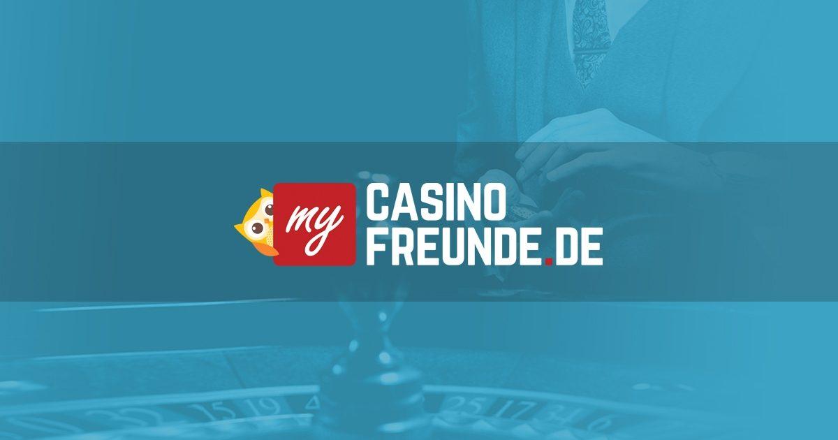 Casino Paypal Sportwetten 921093