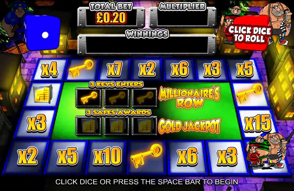 Casino Erfahrungen deutsche 275417