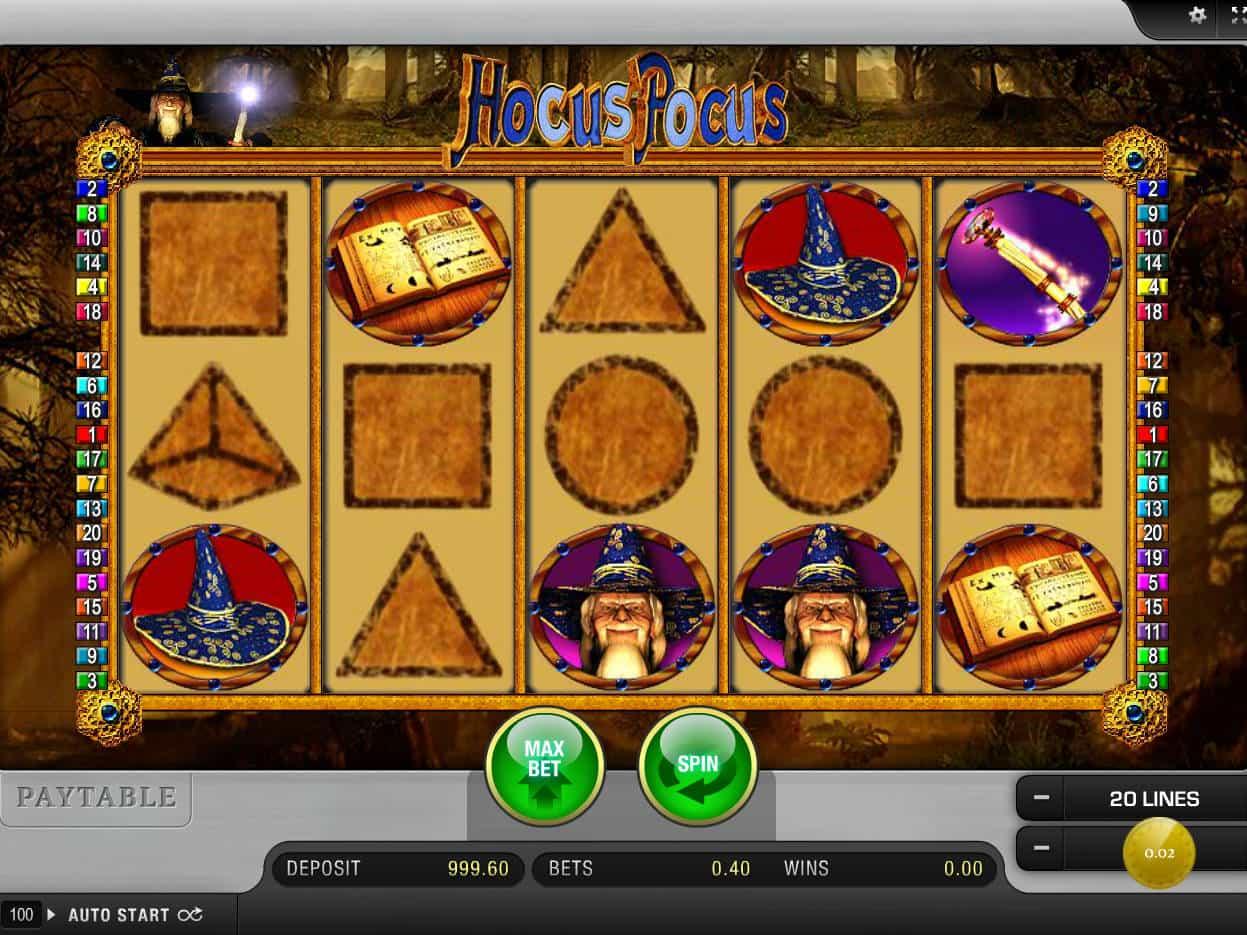 Spielautomat Münzen 525572