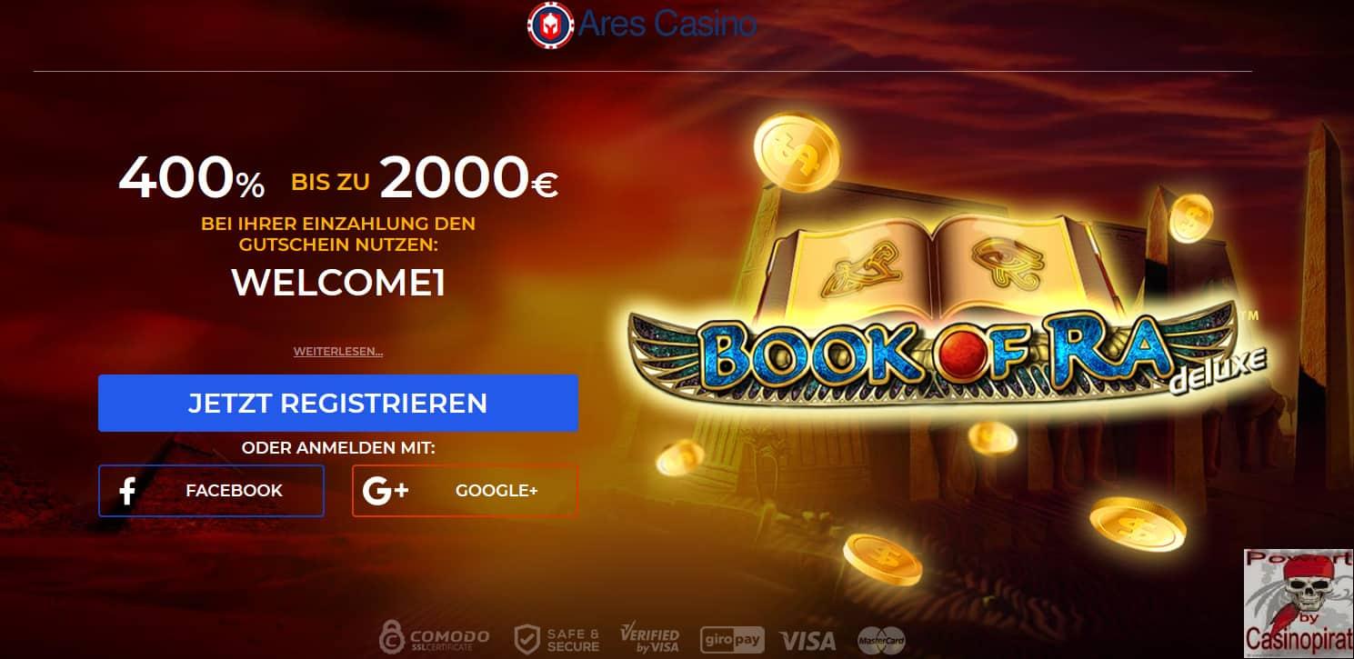 Kreditkarten für online 152252