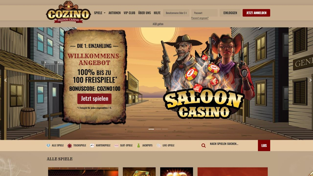 Roulette System Software 398676