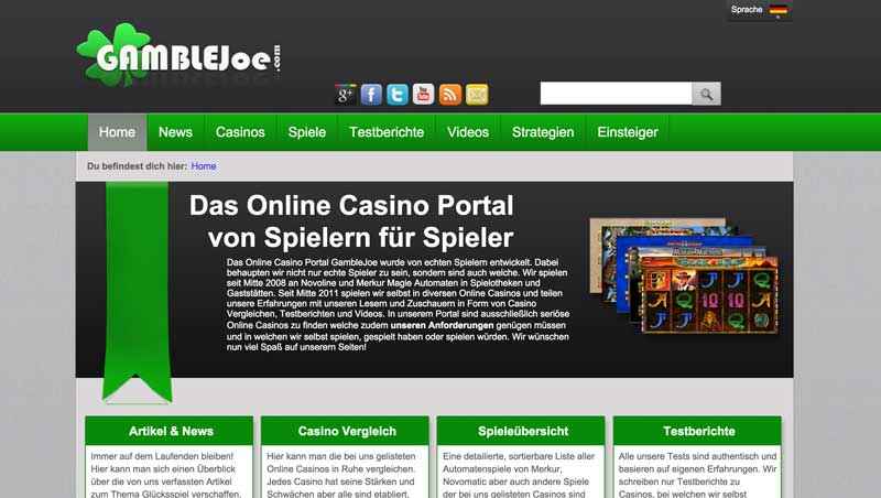 Gamblejoe Forum 299834