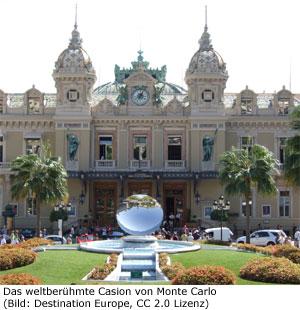 Casino Monte Carlo 73847