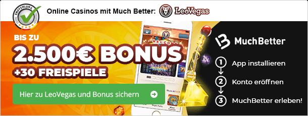 Online Casino mit 224771