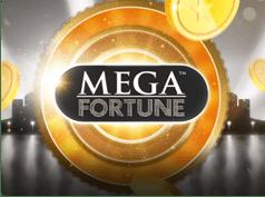 Beste online Casino 227746