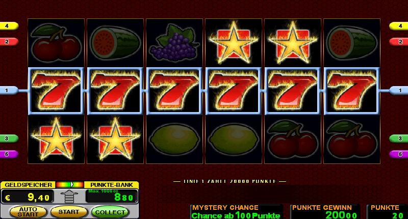 Casino Millionär 175717