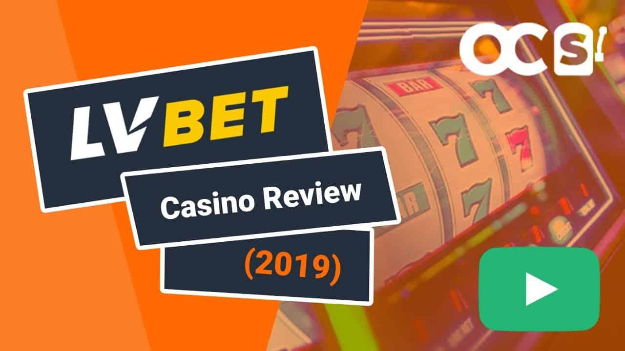 Glücksspiel app mit 265216