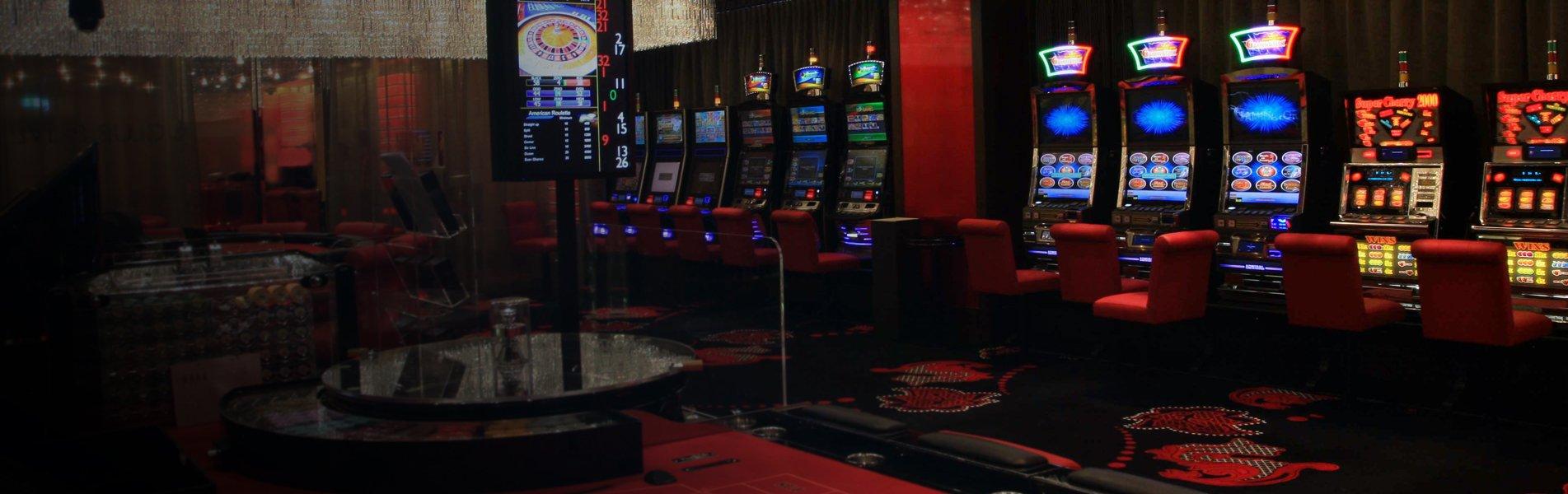Las Vegas Spielautomaten 596030