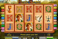 Spielautomaten Tricks 126535
