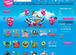 Online Casino 696589