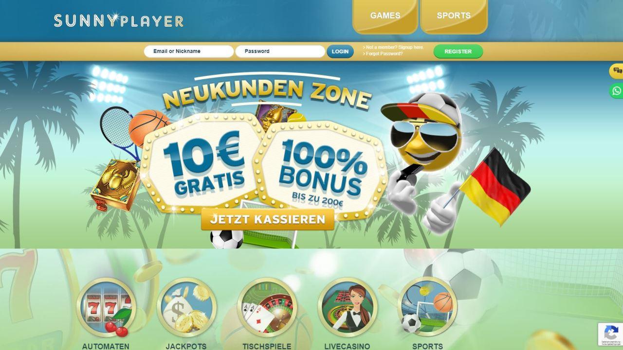Lotterien In Deutschland 496582