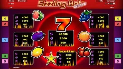 Spielhallen programmierung 159390