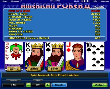 Echtes Casino bessere 913000