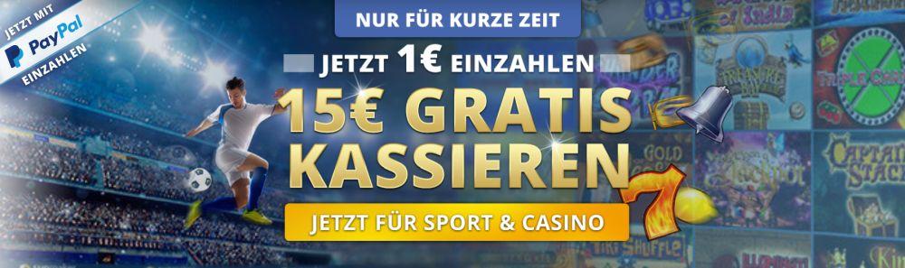 10 euro 473110