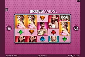 Casino app 374655