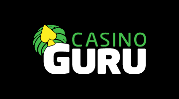 Glücksspiel Türkei Sizzling 562495