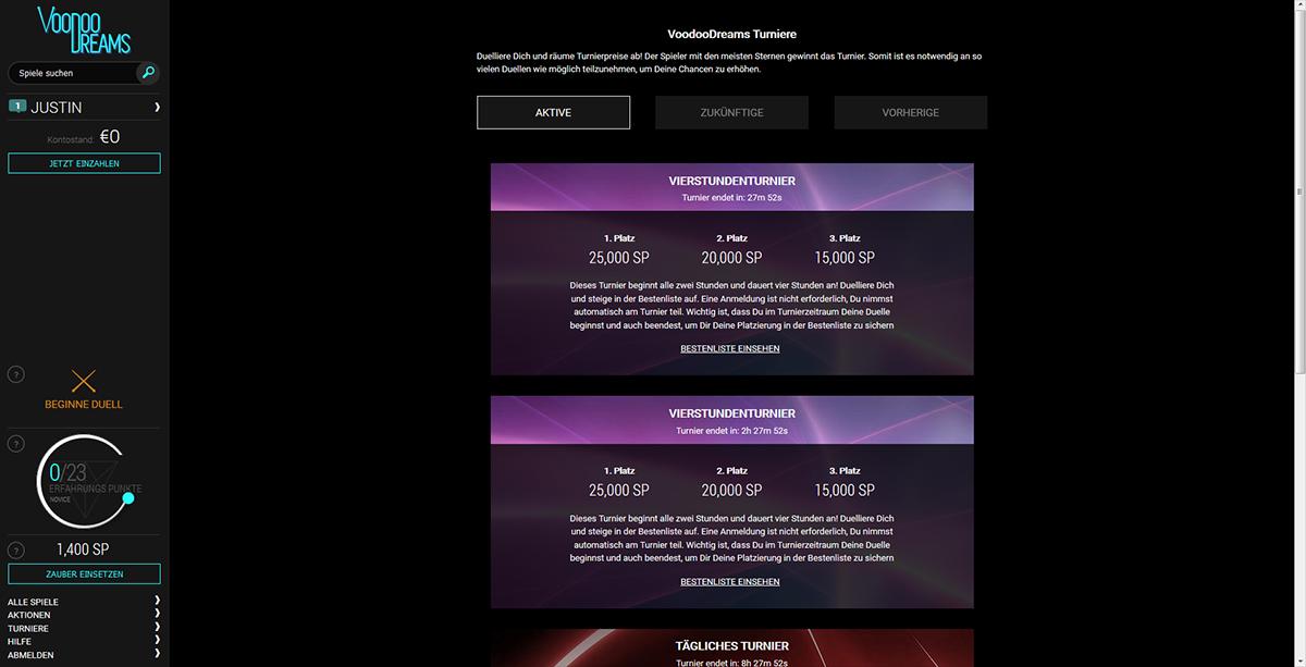 Online Casino mit 887265