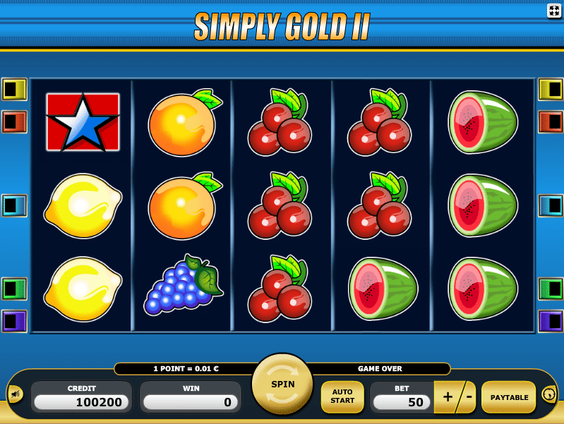 Online Casino 845013