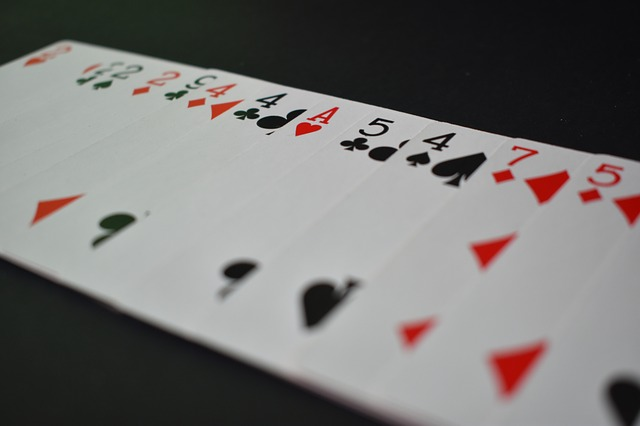 Blackjack Begriffe Ideen 457737