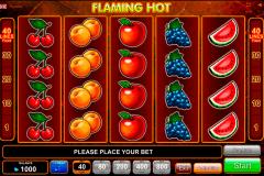 Online Casinos 811036