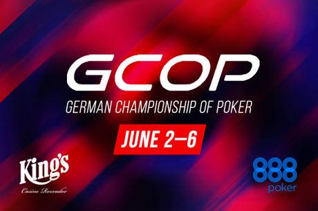 Poker WSOP 10379