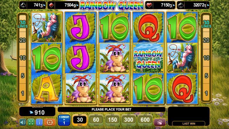 Online Casinos mit 656877