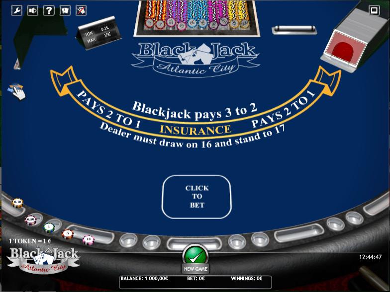 Osterbonus Casino Play 297507