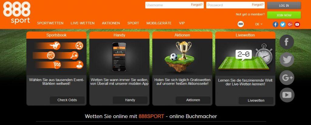 Sportwetten Bonus 636058