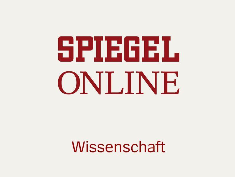 Online Wetten 579268