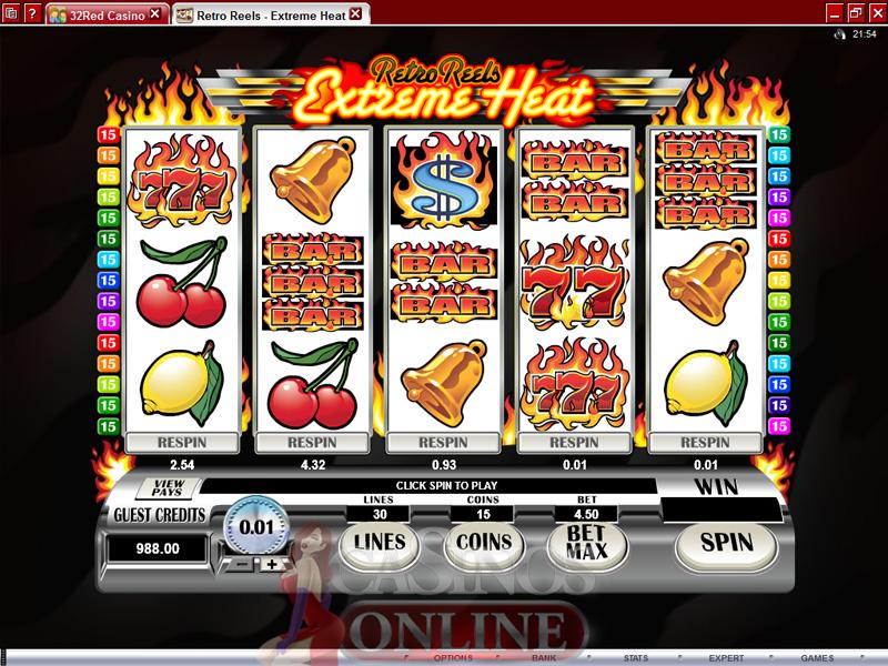 Online Casino 275546