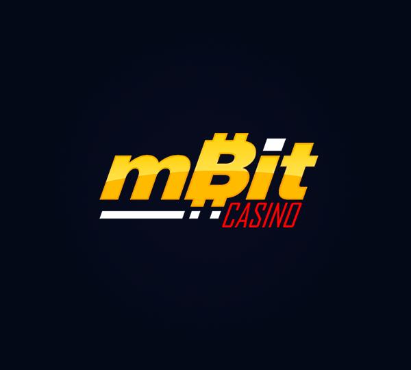 Online Casino 940136