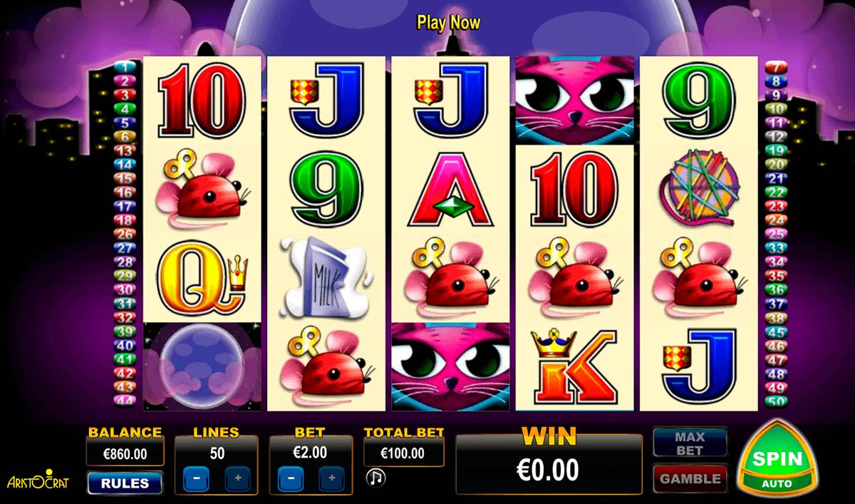 Zuverlässiges Casino ohne 508539
