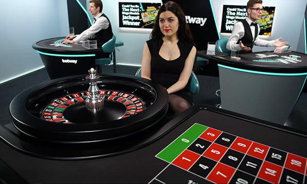 Roulette Erfahrungen Kartenglücksspiele 594761