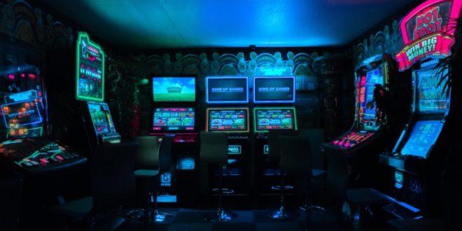 Youtube Gewinnspiele Casino 618049