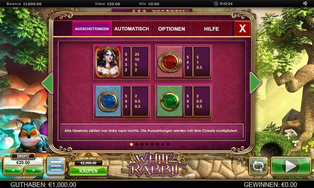 Größtes Casino 200515