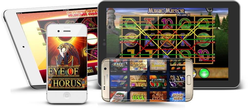 Casino app 108015