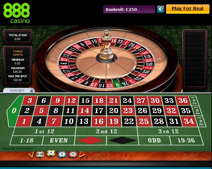 Spielautomaten Bonus 967970
