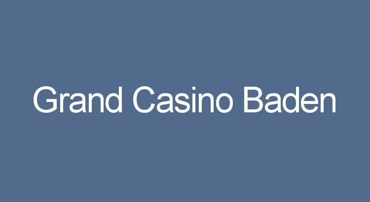 Casino Event Erfahrungen 728386