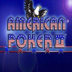 American Poker 2 334371