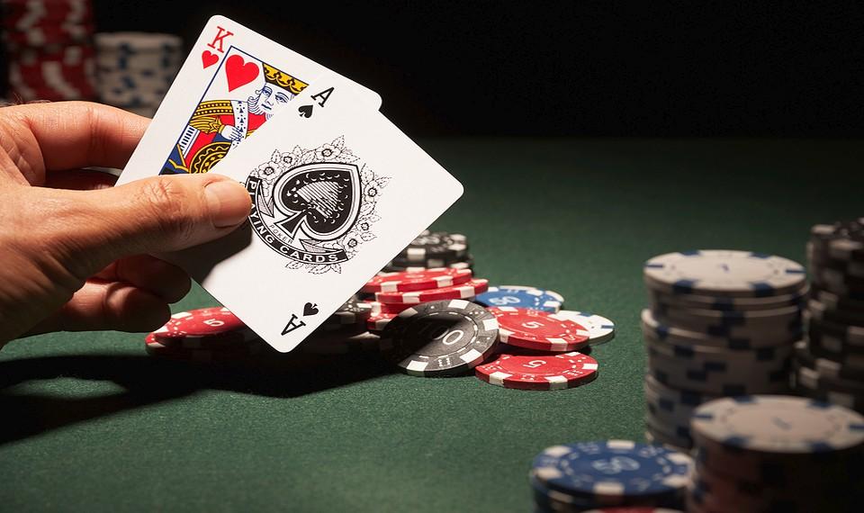 Mobile Casino 507629