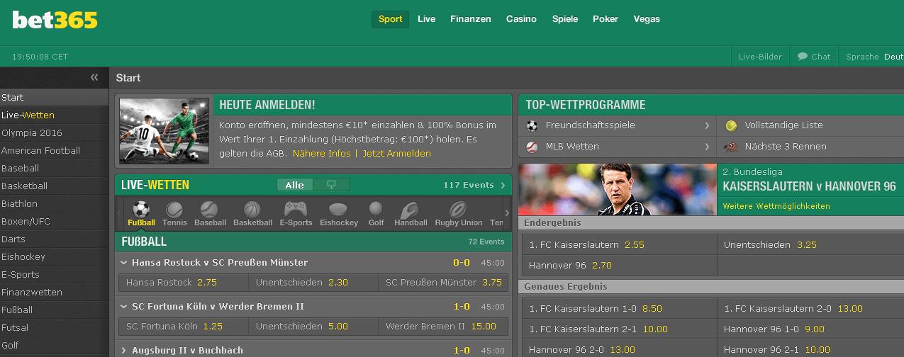 Online Casino mit 870914