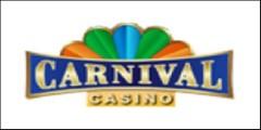 Mobile Casino Https 818370