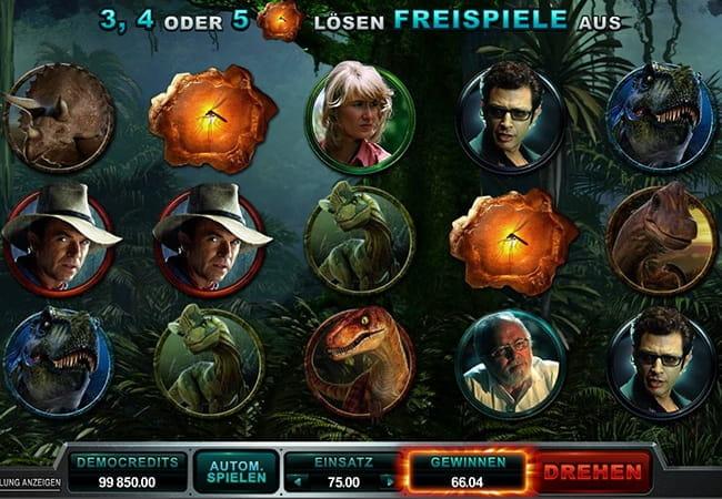 Neue Casinos 484658