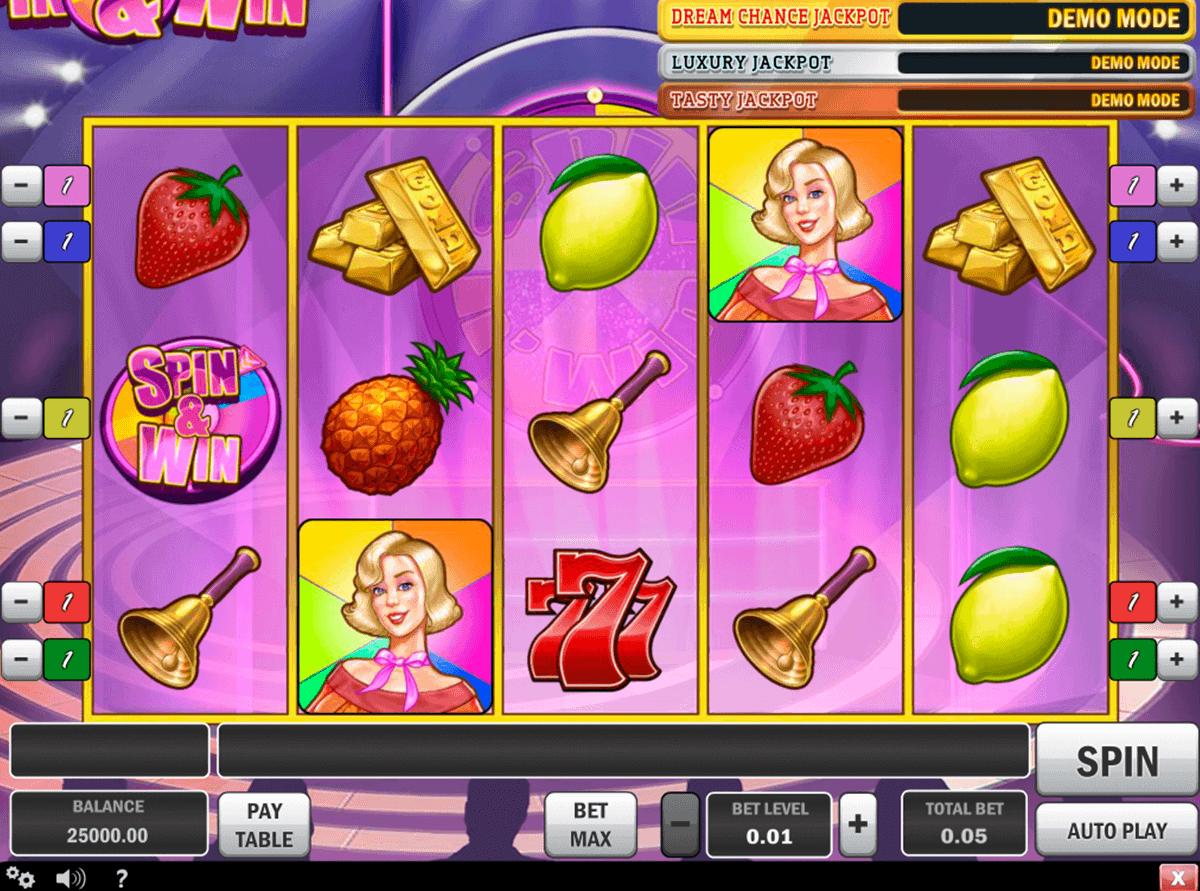 Online Casino 40676