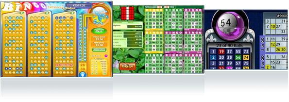 Bonus Code Spiele 647432