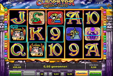 Casino Freispiele Bei 121521