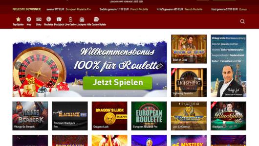 Online Slots Echtgeld 866692