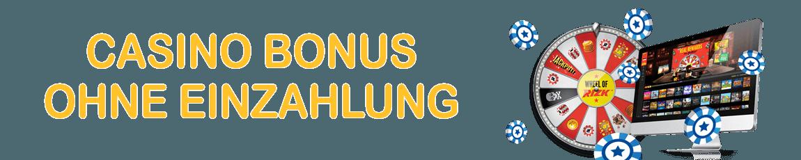 Casino Bonus 899080