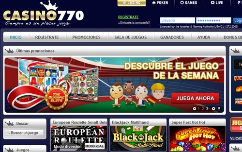 Ehrliches online Casino 443470