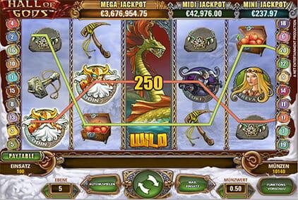 Deutsche online Casinos 416543